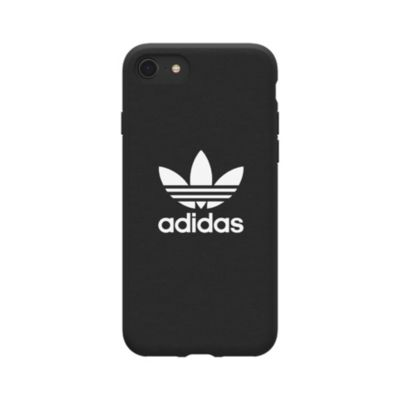 adidas OR-Adicolor-Moulded Case-iPhone 6/6S/7/8