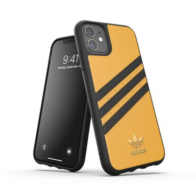 adidas iPhone 11 Moulded Case