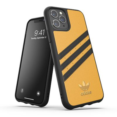 adidas iPhone 11 Pro Moulded Case