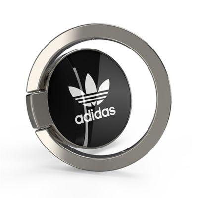 adidas Universal Phone Ring
