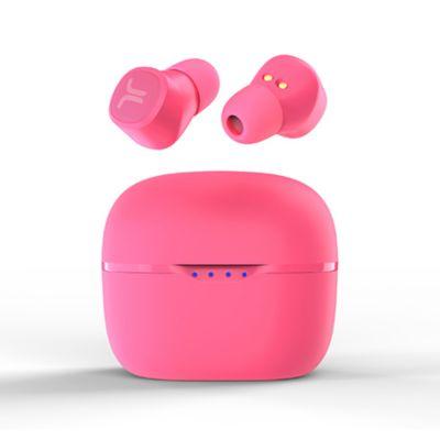 WESC EAR BUDS ワイヤレスイヤホン True Wireless Earbuds