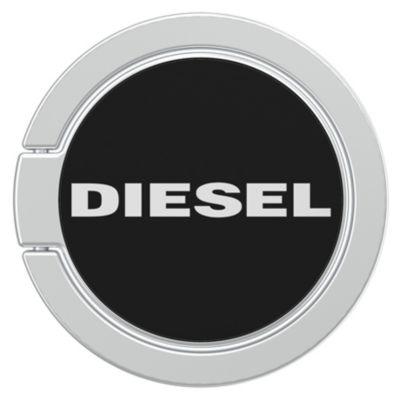 DIESEL  Diesel Universal Ring FW20 for Universal