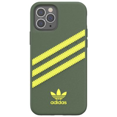 adidas iPhone12Pro/iPhone12 adidas OR Moulded Case SAMBA FW20