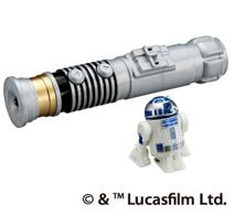 TAKARA TOMY �X�^�[�E�E�H�[�Y �i�m�h���C�h R2-D2
