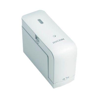 RICOH Handy Printer モノクロハンディープリンター