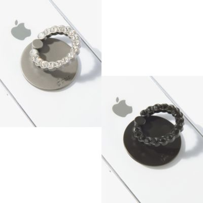 Sonix Universal Phone Ring