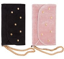 Sonix WRISTLET CASE for iPhone XS / X