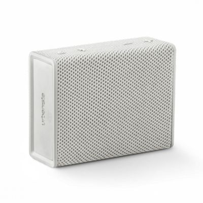 urbanista Sydney Bluetooth スピーカー