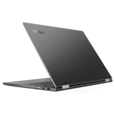 Lenovo Yoga C630 81JLS00000
