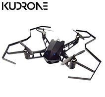 KUDRONE 4K Nano Drone