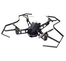 アウトレット KUDRONE 4K Nano Drone