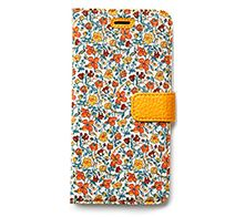 Avoc iPhone 6 LIBERTY Diary