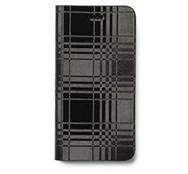 Avoc iPhone 6 Mono Check Diary