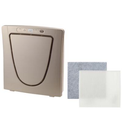 HEPAフィルター空気清浄機・交換用フィルターセット