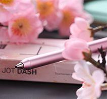 【数量限定】Adonit Jot Dash Pink