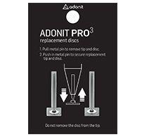 Adonit Pro 3