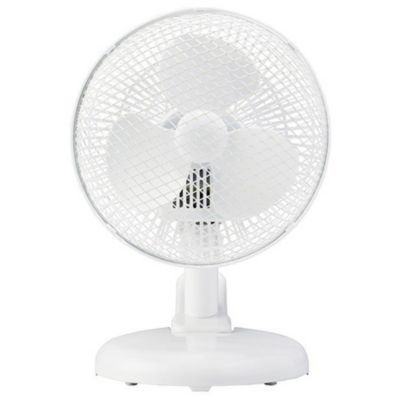 APIX 2WAYクリップファン 扇風機