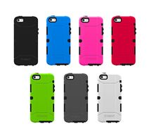 Trident 2014 Aegis Case for Apple iPhone 5/5s