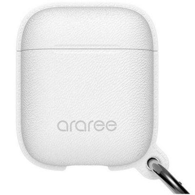 araree AirPods Case POPS