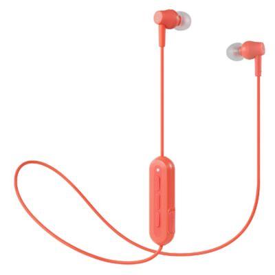 audio-technica ワイヤレスヘッドホン ATH-CK150BT オーディオ テクニカ