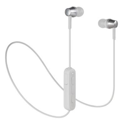 audio-technica ワイヤレスヘッドホン ATH-CKR300BT オーディオ テクニカ