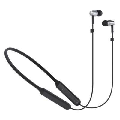 audio-technica ワイヤレスヘッドホン ATH-CKR700BT オーディオ テクニカ