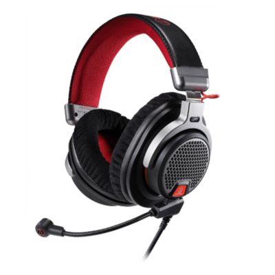 audio-technica ゲーミングヘッドセット ATH-PDG1a オーディオ テクニカ