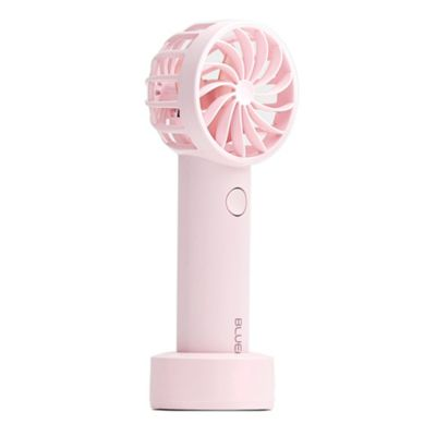 BLUEFEEL PRO ポータブル扇風機
