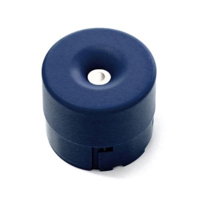 BLUEFEEL コードレス加湿器 SWADA 【乾燥・ウイルス対策】交換用振動板モジュール