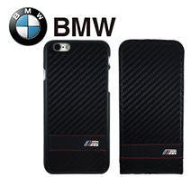 BMW CARBON EFFECT