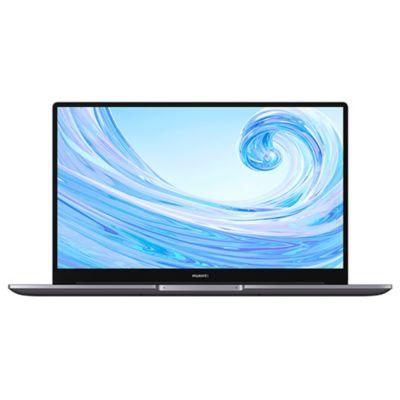 HUAWEI MateBook D 15 i5 8G 256G