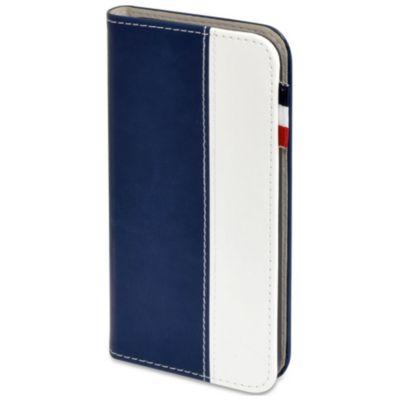 日本トラストテクノロジー BOOK Type for iPhone 7
