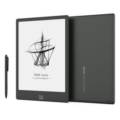 FOX BOOX Note2 10.3インチ E-ink電子リーダー