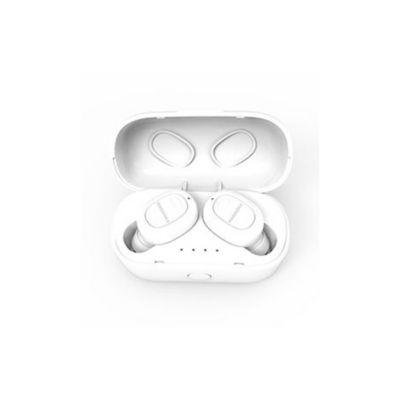 NAGAOKA Bluetooth5.0対応 オートペアリング機能 完全ワイヤレスイヤホン