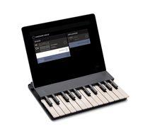 �yMISELU�z C.24 Keyboard