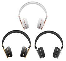 CAEDEN  Linea N°1 On Ear Headphone