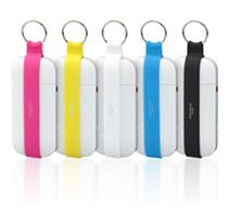 GRAMAS COLORS 「CIG」 Band for IQOS
