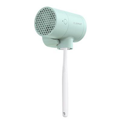 CLEAND (クリーンディー)   歯ブラシUV除菌乾燥機 T-dryer