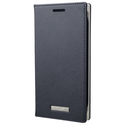 "GRAMAS  ""EURO Passione"" PU Leather Book Case for Pixel 3a XL"