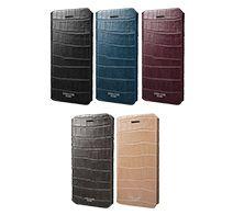 GRAMAS COLORS EURO Passione 3 Leather Case iPhone 7 Plus