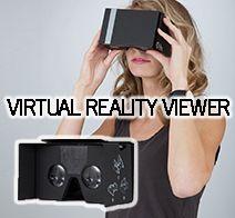 CASE-MATE VIRTUAL REALITY VIEWER V2.0 3D�̌��S�[�O��