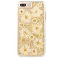 Case-Mate iPhone 8 Plus / 7 Plus / 6s Plus/6 Plus Karat Petals