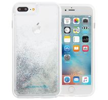Case-Mate iPhone 8 Plus / 7 Plus / 6s Plus/6 Plus Waterfall