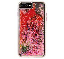 Case-Mate iPhone 8 Plus / 7 Plus / 6s Plus/6 Plus Waterfall