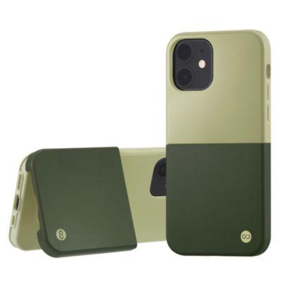 campino OLE stand II iPhone 12 mini