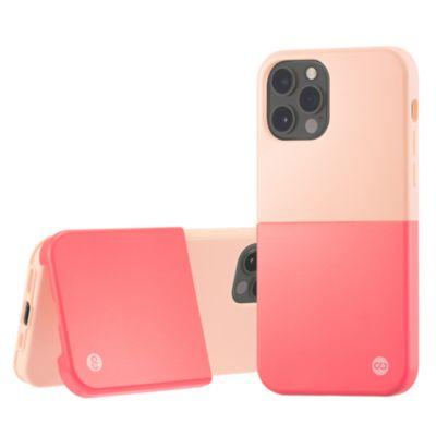 campino OLE stand II iPhone 12 Pro / 12