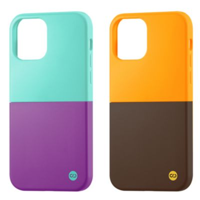 Campino OLE stand II for iPhone 12 Pro / iPhone 12