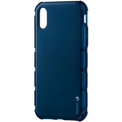 campino Air Shock for iPhone XS / X