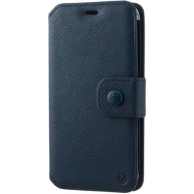 campino Leather Flip for iPhone XS / X