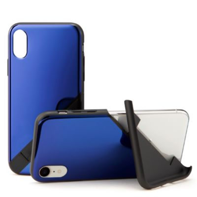 アウトレット 数量限定品 campino OLE stand Mirror for iPhoneXR
